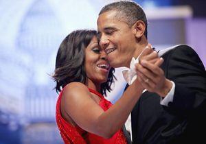 Mariages de stars : 15 chansons pour dire « I love you »
