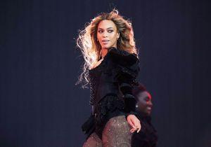 On y était : Beyoncé reprend le pouvoir en concert au Stade de France