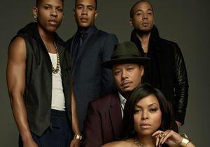 Le hip-hop prend-il le pouvoir de la culture pop ?