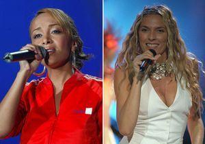 Que sont devenues les chanteuses françaises de r'n'b' des années 90 et 2000 ?