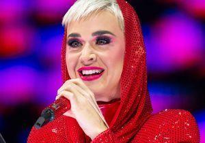 Voici les 10 chanteuses les mieux payées de 2018