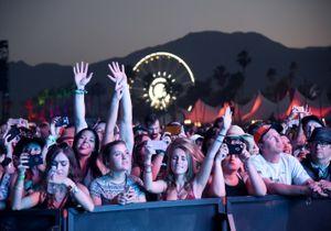 Coachella 2018 : Beyoncé, Eminem, The Weeknd… et 4 Français !