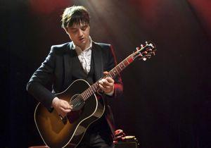 Rock en Seine 2015 : les premiers artistes dévoilés