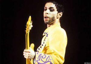 Achetez vos places pour les 2 concerts surprise de Prince !