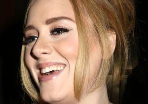 Adele bat un nouveau record avec « 25 »
