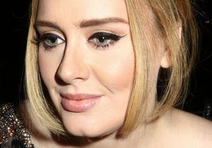 Adele : deux autres extraits de son nouvel album révélés
