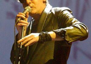 Alain Bashung : ses amis chantent pour lui