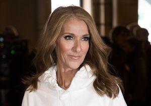 Alerte : Céline Dion revient sur scène pour une tournée mondiale et un nouvel album