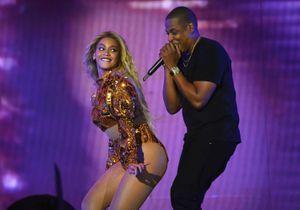 Amis vegan : Beyoncé et Jay-Z veulent vous offrir des billets de leurs concerts