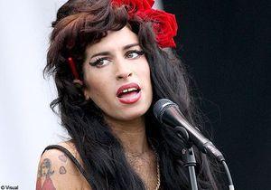 Amy Winehouse a repris le chemin des studios !