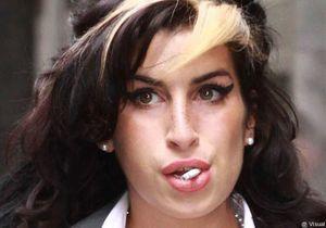 Amy Winehouse de retour au travail pour un album en 2010