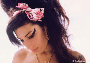 Amy Winehouse : notre avis sur son album posthume