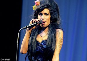 Amy Winehouse, un an après