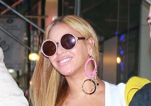 Beyoncé : ce contrat d'un montant pharaonique signé avec Netflix