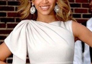 Beyonce : dans une histoire de plagiat ?
