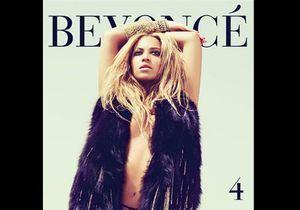 Beyoncé : découvrez son nouveau clip très « girl power »
