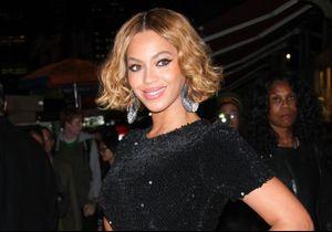 Beyoncé est (de loin) la chanteuse la mieux payée du monde