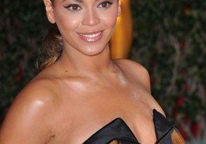 Beyoncé invite ses fans à devenir chorégraphes