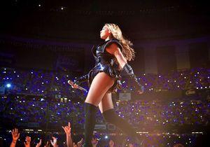 Beyoncé : Son premier album trop mauvais pour sortir ?