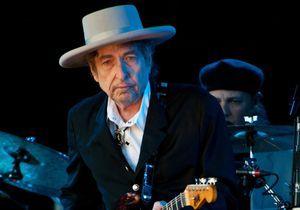 Bob Dylan participe à un album hommage à Paul McCartney