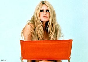 Brigitte Bardot : un mythe intemporel