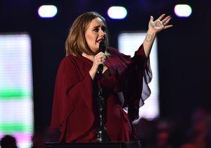 Brit Awards 2016 : les meilleurs moments de la cérémonie