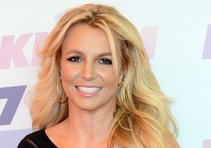 Britney Spears cultive le mystère avec son album