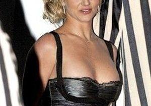 Britney Spears fait plaisir à ses fans !
