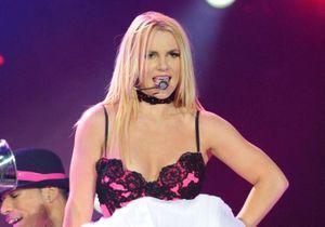 Britney Spears s'apprête à sortir un nouveau single, découvrez quand