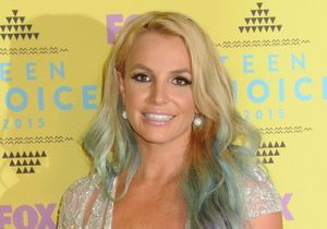 Britney Spears va-t-elle annuler ses concerts à Las Vegas ?