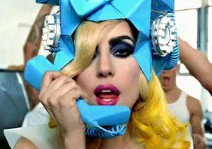 Buzz : découvrez le clip-événement de Lady Gaga et Beyonce !