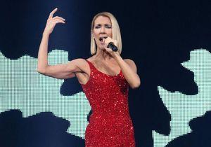 Céline Dion : 5000 places pour son concert aux Vieilles Charrues s'arrachent en moins de deux minutes