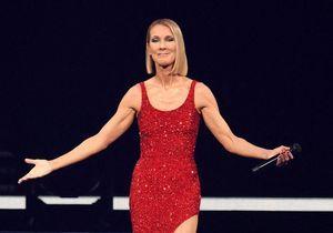 Céline Dion annonce une grande nouvelle pour ses fans