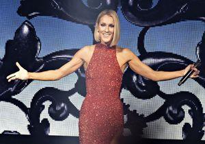 Céline Dion : elle parodie un de ses célèbres clips et c'est très drôle