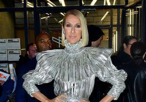 Céline Dion, indétrônable : son nouvel album est numéro 1 !