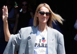 Céline Dion : le festival des Vieilles Charrues débourse « le plus gros cachet de l'histoire » pour sa venue