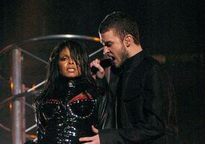 Cet album de Janet Jackson redevient populaire suite aux excuses de Justin Timberlake