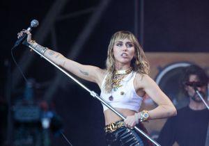 Cette ancienne chanson de Miley Cyrus redevient populaire depuis l'élection de Joe Biden
