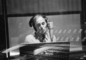 Charles Aznavour : y aura-t-il un album posthume ?