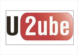 Concert de U2 en direct cette nuit sur Youtube !