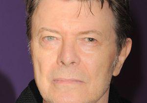 David Bowie invite Tilda Swinton dans son clip déjanté