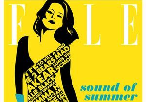 Découvrez la playlist « Sound of Summer 2015 »