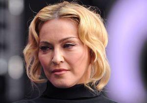 Découvrez de quelle star Madonna déteste la musique