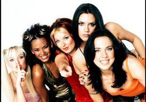 Devinez comment les Spice Girls devaient s'appeler ?
