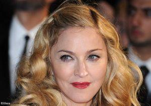 Divulgué sur le web, le futur single de Madonna crée le buzz