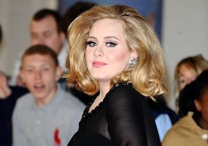 Donald Trump déclare la guerre à la chanteuse Adele