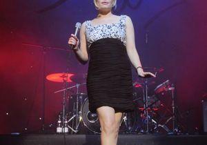 Duffy, reine des Brit Awards 2009