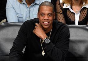 Echec de Tidal : Jay Z se cherche-t-il des excuses ?