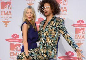 En direct. Suivez les MTV EMA 2013 depuis Amsterdam !