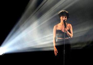 Eurovision 2021 : Barbara Pravi offre la 2e place à la France !